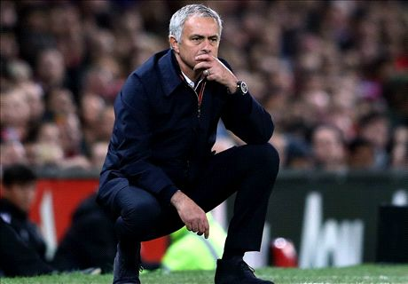 Man Utd deliver when Mou needs it most