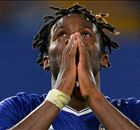 BATSHUAYI: Chelsea audition failed