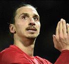'Ibra had worst 45 minutes of his career'