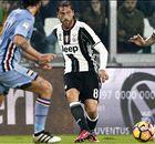 Ciak, si rigira: buona la prima di Marchisio
