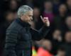 'Mourinho isn't a magician'