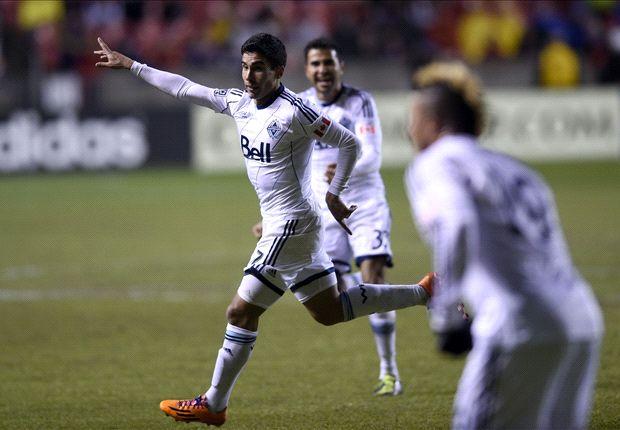 MLS Preview: Philadelphia Union - Vancouver Whitecaps