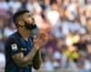 Gabigol reminds me of Felipe Anderson - Pioli