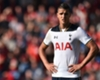 Lamela hoping to land new deal