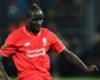 Mamadou Sakho Tolak Kembali Ke Ligue 1 Prancis?