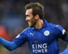 Ranieri-Entlassung: Leicester-Star Fuchs weist Anschuldigungen zurück