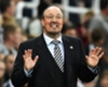 How Rafa has revolutionised Newcastle