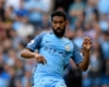 Clichy to join Istanbul Basaksehir