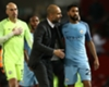 Guardiola rules out defensive reinforcements in January