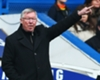 'Fergie mind games a load of crap'