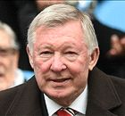 Fergie rules Chelsea OUT of title race