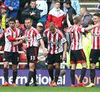 Sunderland Jalin Kerjasama Dengan DC United
