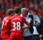 Voorbeschouwing: Liverpool - Chelsea