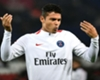 Agent: No Thiago Silva-Juve talks