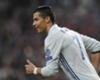 CR7: Zidane behind my great year