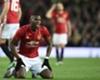 """Lucio a Goal: """"Pogba può fare grande il Manchester United"""""""