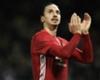 'Utd's Zlatan reliance is embarrassing'