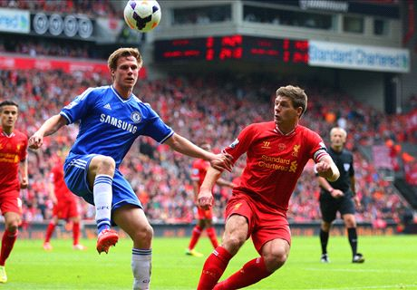Chelsea to loan Kalas to Middlesbrough