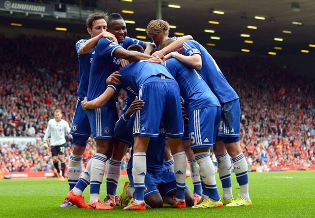 Chelsea-Norwich City Betting Preview: Back the Blues to cruise past shot-shy Canaries