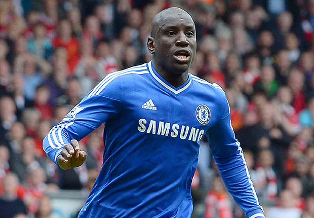 Demba Ba to the A-League? Agent teases potential move