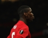 Pogba misses Juventus - and Juventus miss Pogba