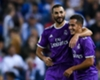 Vazquez: Madrid deal a 'dream'