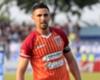 Pedro Javier Masih Dipertimbangkan Pusamania Borneo FC
