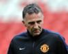 RUMOURS: Man Utd Under-21 boss Joyce to land Wigan job ahead of Giggs