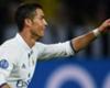 'Ronaldo deserves to win Ballon d'Or'