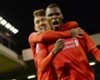 Benteke was Liverpool's big mistake, but Firmino is their masterstroke