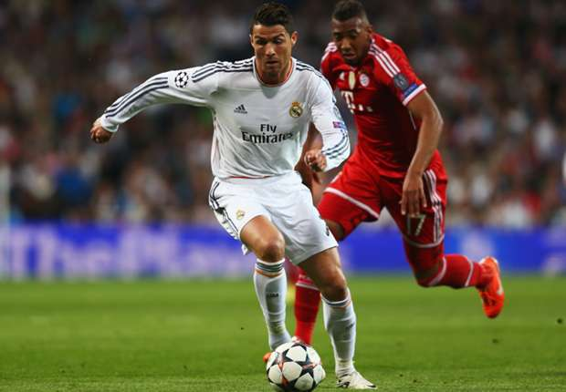 Bayern Munich-Real Madrid Preview: BBC set to start against Guardiola's European champions