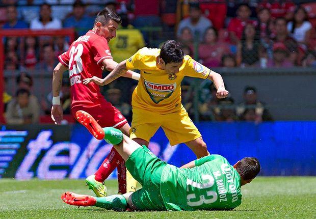 Diablos y Águilas dividieron los últimos puntos del torneo.