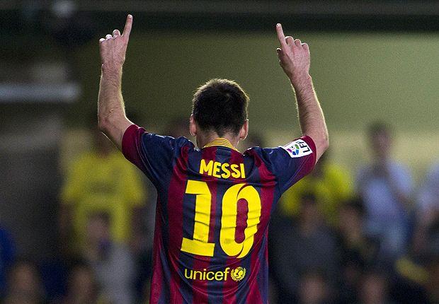 """Las reacciones del Villarreal 2-3 Barcelona: """"Esta victoria va por Tito"""", afirma Andrés Iniesta"""