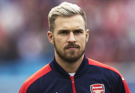 Wenger confirms Ramsey return