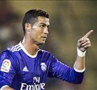 VIRAL | Cristiano Ronaldo y su atrevido look en las redes