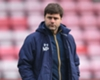 Pochettino: Title race could go to final day