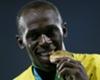 4. Usain Bolt | Huidige merkwaarde: €22,8 miljoen
