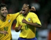 Robinho & Diego set for Brazil returns?