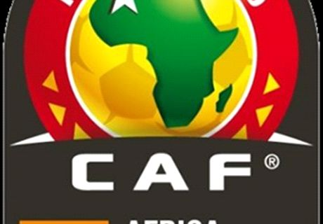 Nigeria could ask to host Afcon 2015