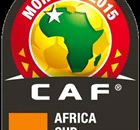 Le Maroc exclu de la CAN 2015, qui n'a plus de pays hôte.