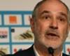 Vidal y Mikel, en la agenda de Zubizarreta