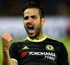 Fabregas de retour à Arsenal ?