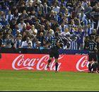 EN VIVO: Leganés 0-1 Real Sociedad