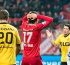 Willem II laatste door remise Roda JC