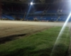 Trabzonspor Akyazi Stadi
