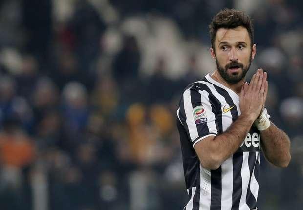 Vucinic reveals Inter regret