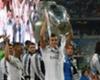 Video: Mejores recuerdos Bale en UCL