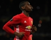 Pogba sets Juventus record straight