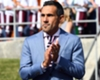Could we be seeing Mastroeni's final match as Rapids head coach?