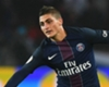 Verratti denies interview on future